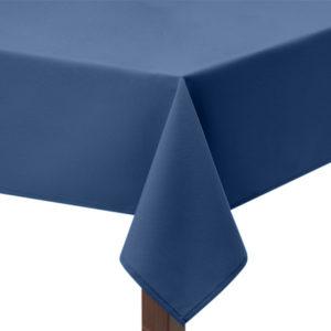 Bi Stretch Airforce Tablecloth