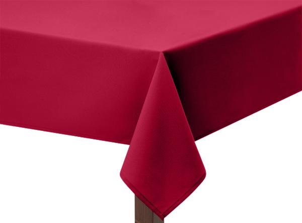 Cherry Tablecloth