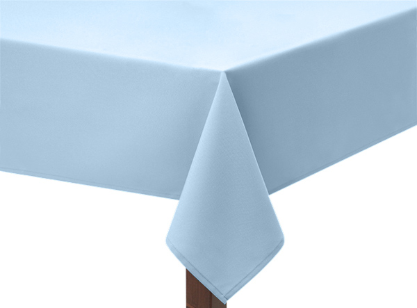 Sky square Tablecloth