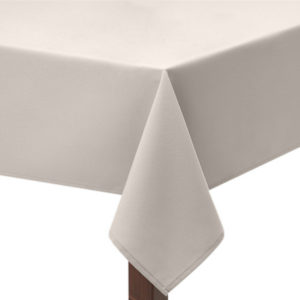 Stone square Tablecloth