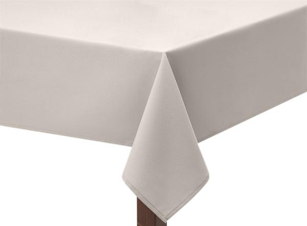 Stone square Tablecloth