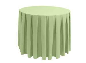 Gea Green