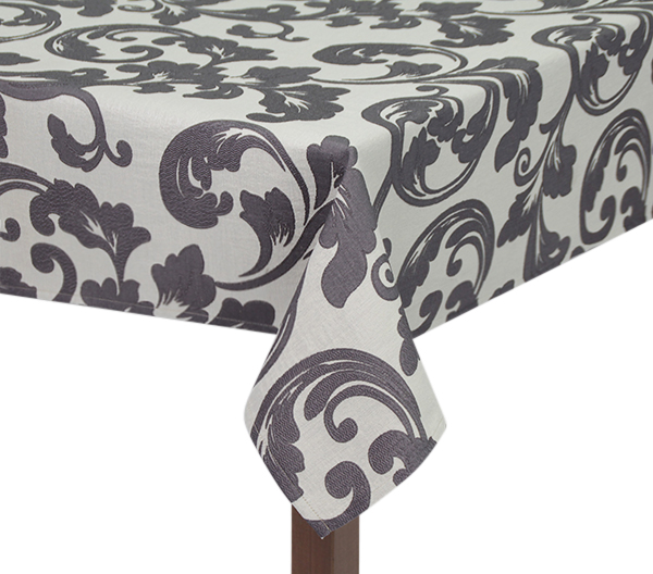 Victorian Linen