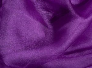 Purple 29