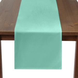 Aquamarine Table Runner