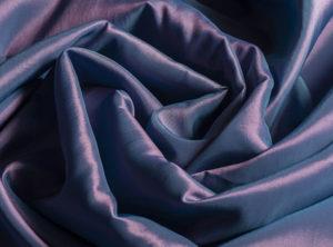 Dark Lilac